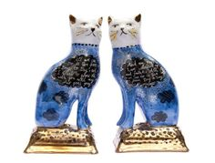 Cats and dogs, http://www.eyemagazine.com/blog/post/cats-and-dogs … — review of Rob Ryan show by Chloë King