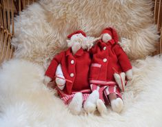 Canada Goose Jackets, Winter Jackets, Teddy Bear, Fashion, Winter Coats, Moda, Winter Vest Outfits, Fashion Styles, Teddy Bears