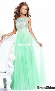 Elegant dresses for girls - 3 PHOTO!