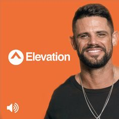 Christian Podcasts, Christian Organizations, Proverbs 31 Ministries, Steven Furtick, Interview, Lysa Terkeurst, Good Communication, World Music, Bad News