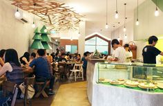13 cafes in & around Jalan Besar that scream 'This is more hipster than Tiong Bahru!'