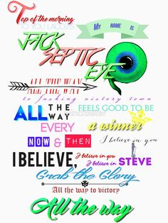 jacksepticeye wallpaper - All the Way Jacksepticeye lyrics Women's TShirt Jacksepticeye Wallpaper, Jacksepticeye Quotes, Youtube Jacksepticeye, Pewdiepie, Youtube Quotes, Best Random Orbital Sander, Another A, Jack And Mark, Youtube Gamer