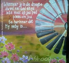 Wanneer jy in die droogte dwaal sal God. Witty Quotes Humor, Cute Quotes, Nice Sayings, Afrikaanse Quotes, Goeie More, Biblical Quotes, Silhouette Cameo Projects, Wedding Quotes, Scripture Verses