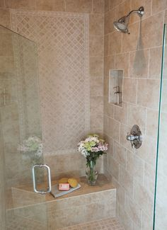 Shower Floor Tile And Tile Options Are Available For Use In     Shower Floor Tile And Tile Options Are Available For Use In       House  Stuff   Pinterest   Shower floor tile  Tile showers and Showers