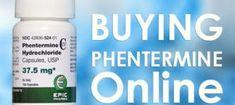 Phentermine Online Pharmacy