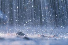 water, raini, weather, inspir, natur, raindrop, beauti, photographi, thing