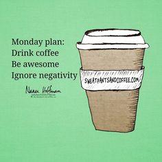 Image result for motivational mondays