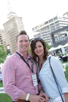 2015 Tastemakers | Salt Lake Magazine