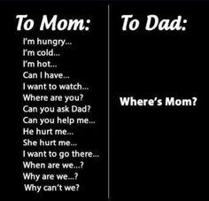 mom l love you