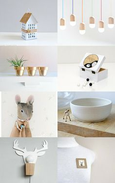 Home Treats by Susan on Etsy--Pinned with TreasuryPin.com