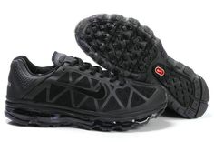 Nike Air Max 97 Chaussures Hommes - 014