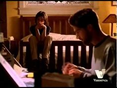 Party of Five: Charlie lashes out at Charlie