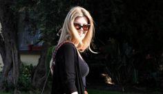 #moda #occhiali #accessori #eyewear #sunglasses #tendenze