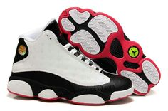 best jordans shoes.cheap i like ~~