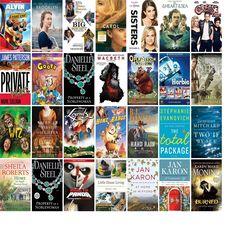 "Wednesday, March 16, 2016: The Winterset Public Library has four new bestsellers, 17 new videos, 31 new children's books, and 46 other new books.   The new titles this week include ""Alvin and the Chipmunks: The Road Chip,"" ""Brooklyn,"" and ""The Big Short."""