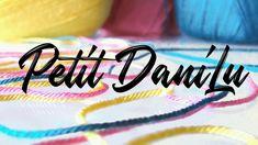 Baby Knitting Patterns, Knitting Stitches, Cross Stitch Love, Youtube, Eyeliner, Sewing, Blog, Videos, Etsy