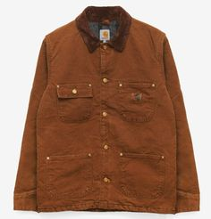 From flannel shirts to second-skin dresses, pop culture (still) set the fashion trends two decades ago. Student Fashion, Kids Fashion, Decade Day, Carhartt Jacket, Carhartt Wip, Flannel Shirt, Raincoat, Shirt Dress, Mens Tops