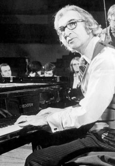 Dave Brubeck passed away at age 91