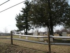 South Madison Cemetery  South Madison  Lake County  Ohio  USA