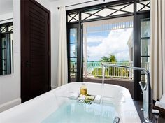 Saving Grace - Luxurious Beachfront Villa | Grace Bay Any Cities In Providenciales Single Family Home Home for Sales Details