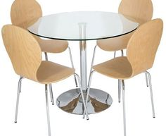 dining room concept with round dining table for 6 australia