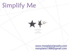 Marcasite stud earrings in triangle shape Triangle Shape, Marcasite, Star Shape, Stud Earrings, Shapes, Tattoos, Silver, Cards, Tatuajes