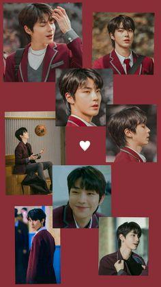 Handsome Korean Actors, Handsome Anime Guys, Handsome Boys, K Drama, Korean Drama Best, Handsome Prince, Cute Korean Boys, Kdrama Actors, Flower Boys