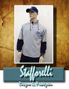 Stafforelli Disegno & Prodûzion, diseña ropa corporativa y publicitaria que es la mejor carta de presentación para una empresa. Stafforelli Diseño y Producción / Ropa Corporativa, Publicitaria y de trabajo. http://stafforellidisegno.wix.com/ropa-corporativa  Whatsapp  +56 9 45784068 / +56 9 97101189 https://www.facebook.com/stafforelli.disegno.produzion
