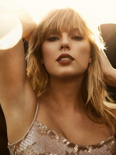 Taylor Swift for the People Magazine December 2019 Taylor Swift Hot, Taylor Swift News, Long Live Taylor Swift, Taylor Swift Pictures, Beautiful Taylor Swift, Taylor Swift Wallpaper, People Magazine, Miss Americana, Taylor Swift Photoshoot