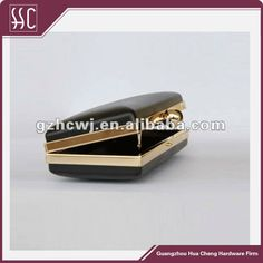 evening clutch box framemetal purse frameclutch metal frame find complete details - Metal Purse Frames