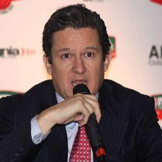 NBA invadirá el Zócalo de la Ciudad de México