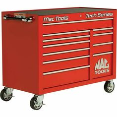 This is my roll way box tom Crowley.I love my Mac Tools Homemade Tools, Car Shop, Tool Box, Mac, Diy Projects, Home Appliances, Crowley, Cabinets, House Appliances