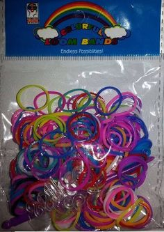 Loom bands são as pulseiras da moda ,conhecida como pulseiras da... - http://anunciosembrasilia.com.br/classificados-em-brasilia/2014/10/29/loom-bands-sao-as-pulseiras-da-moda-conhecida-como-pulseiras-da/
