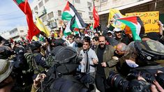 The Propaganda Campaigns: Anti-Semitism and Israel's Killing of Arabs
