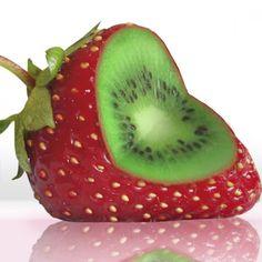 Vape Dudes - Strawberry Kiwi