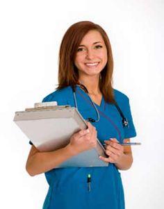 10 Reasons Why RN's Should Pursue their BSN Degree by Erica MacDonald RN, BSN, MSN
