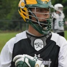 .@Epochlax boys' recruit: Clearview Regional (NJ) 2017 ATT Horchak commits to Norwich University - http://toplaxrecruits.com/epochlax-boys-recruit-clearview-regional-nj-2017-att-horchak-commits-norwich-university/