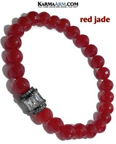 Red agate 20 x 15 mm tears briolette bead pink blackberry red loose beads