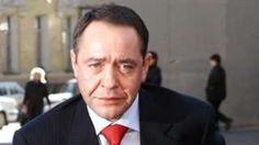 Russia US: Former Putin aide Lesin died of 'head injuries' - BBC News