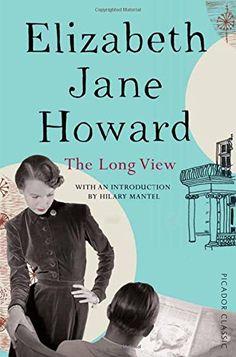The Long View: Picador Classic by Elizabeth Jane Howard https://www.amazon.co.uk/dp/1447272242/ref=cm_sw_r_pi_dp_1K6txbVC19QXZ