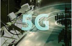 RÁDIO C3i – CELULARES  Brasil se prepara para o 5G; saiba do que as novas redes serão capazes    O Brasil já começa a discutir o 5G, embora ainda esteja beeeem longe de estar completamente coberto pelo 4G. Mas você sabe do que a internet móvel de 5ª geração será......... CLIQUE NO LINK AO LADO E CONTINUE LENDOhttps://olhardigital.uol.com.br/noticia/brasil-se-prepara-para-o-5g-saiba-do-que-as-novas-redes-serao-capazes/66412    RÁDIO C3i - Mudando Vidas! - 24 h NO AR!  Acessem nosso site…