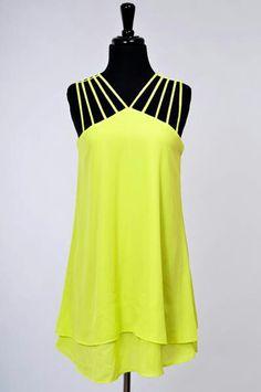 Dress,women's,dresses
