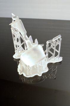 modelisation et impression 3D chez  http://www.formes-et-volumes.fr/actualite.html