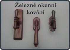 Stolar Okna : The world s catalogue of ideas