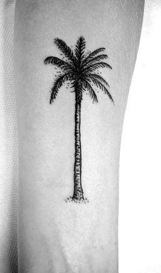 Le nouveau Labo - tattoo
