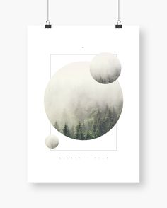 Infinite, Planets, Moon, Celestial, Posters, Outdoor, Paintings, The Moon, Infinity