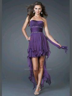 Dark Purple Prom Dresses 2014 - http://rainbowplanetproject.com/dark-purple-prom-dresses-2014/