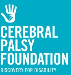 Hi. We hope you enjoy and share this growing video library. We're thrilled to have so many terrific individuals share their voice to help address the unnecessary hesitation some people feel around disabilities. Understanding the full scope of CPF's work requires a longer conversation. But here's a great way to begin. Just say Hi. Zach …