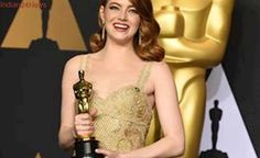 More to Oscars 2017 goof-up than meets the eye? Emma Stone makes an explosive revelation