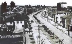 eskişehir m.k. atatürk caddesi - Google'da Ara